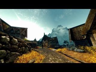 Oh Gorgeous Skyrim - � ������������ �������