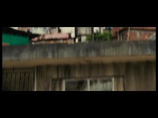 Don Omar feat. Busta Rhymes, Reek da Villian and J-doe - How We Roll (Fast Five Remix)